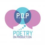 POP primary