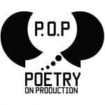 POP primary BW