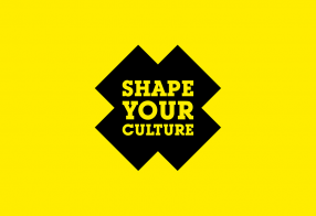Shape Your Culture