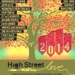 HSL header + poster 2014